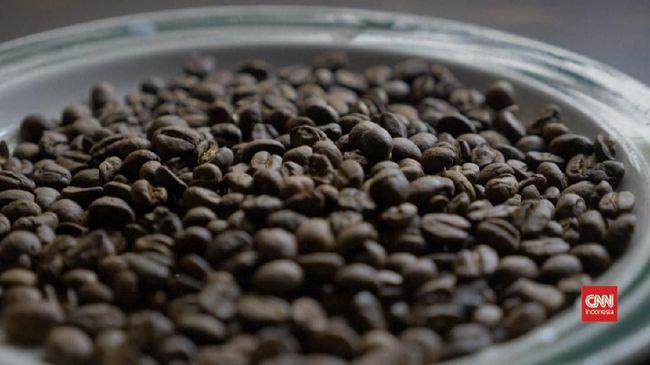 Penyandang disabilitas dan mantan narapidana berbagi cerita tentang bagaimana kopi membantu mereka memperjuangkan kesetaraan.