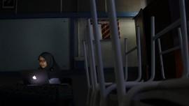 DPR Ungkap Kemungkinan Listrik Padam Bergilir Hingga Maret