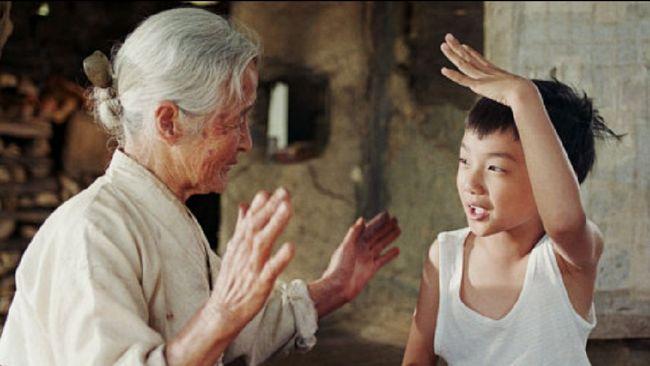 Pertama kali tayang pada 2002, The Way Home mencuri banyak hati. Film yang menuturkan pentingnya keluarga ini ditayangkan ulang di bulan September mendatang.