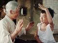 Film Box Office Korsel 'The Way Home' Bakal Tayang Ulang