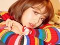 Warganet Dukung Hubungan Kang Daniel dan Jihyo TWICE
