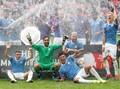 Skuat Termahal di Dunia: Manchester City Kalahkan PSG