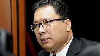 Istana Kaji Penghapusan Sanksi Pidana Bagi Pengusaha 'Nakal'
