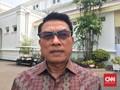 Moeldoko Sebut TNI Kecolongan jika Benar Enzo Pendukung HTI
