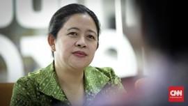 Puan Sebut Fasilitas Isoman Khusus Anggota DPR Belum Perlu