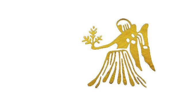 Konsultan tarot Philipus Fath Oei pada CNNIndonesia.com memaparkan beberapa poin ramalan zodiak Virgo di tahun 2021.