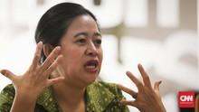 Elite PDIP Respons Puan Mahrani Tak DIkenali Warga