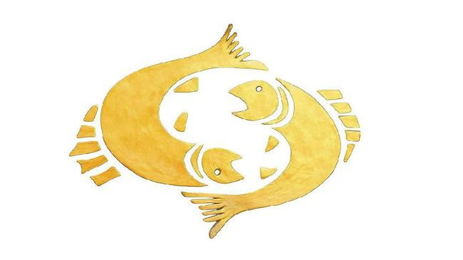 Ramalan Zodiak Pisces Tahun 2021: Jodoh Kuat Menanti