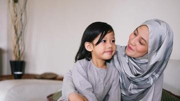 Hukum Puasa Arafah Saat Bunda Belum Meng-qhada Puasa Ramadhan