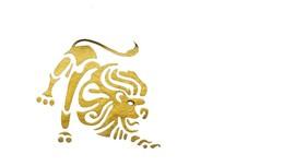 Mengenal Zodiak Leo dan Sifatnya yang Percaya Diri