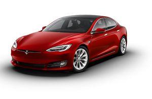 Hanya Corona yang Bisa Bikin Tesla Banting Harga Mobil