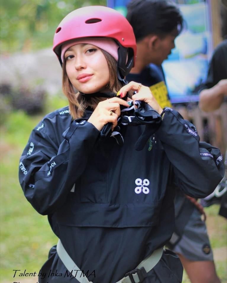Episode My Trip My Adventure kali ini akan mengajak para penonton untuk berpetualang ke Pemalang, Jawa Tengah.