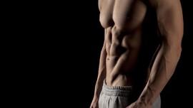 Buat Pria, Cara Jaga Area Intim Tetap Sehat