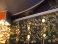 VIDEO: Pabrik Koin Di Meksiko Dirampok, Rp35 Miliar Raib