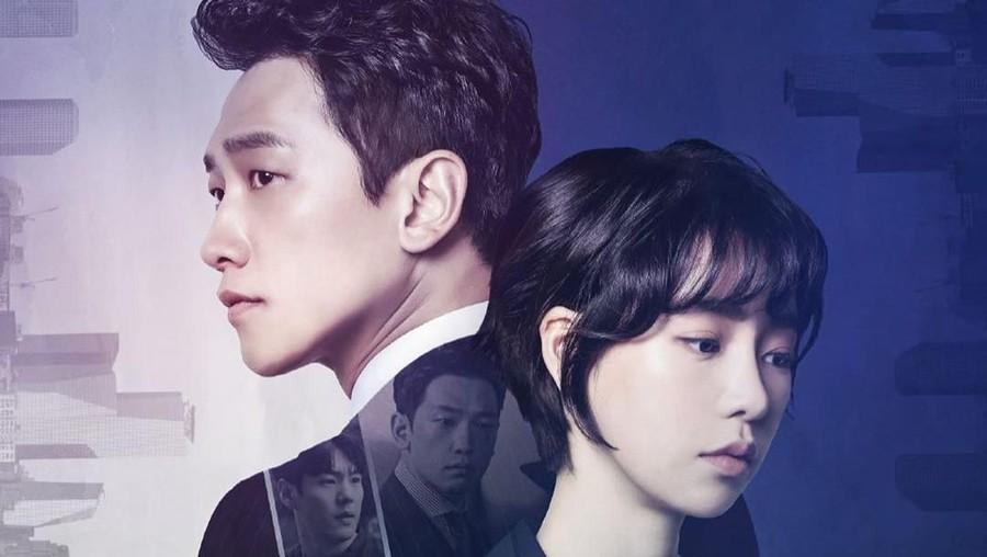 Lirik Lagu Welcome 2 Life - Min Kyung Hoon (OST Welcome 2 Life)