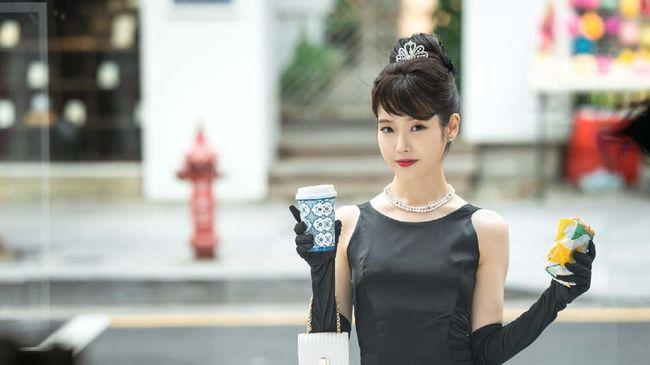 Pada 2019, drama Korea dengan ragam genre meramaikan layar kaca mulai dari romansa, misteri, hingga berbau sekte.