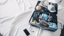 Airbnb Batasi Orang di Bawah 25 Tahun Pesan Properti
