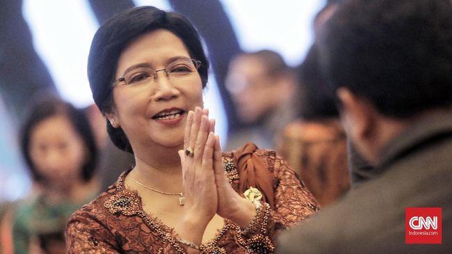Deputi Gubernur Senior BI Destry Damayanti mengakui ada satu penyelenggara dompet digital atau uang elektronik kebobolan saldo cukup besar.