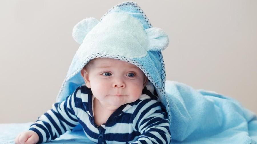 15 Nama Bayi Laki-laki Islami dengan Kata Pertama Abdul