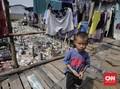 Cerita dari Rawa Bengek, Kampung Kumuh di Atas Lautan Sampah