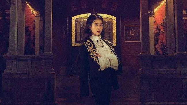 Biasanya drama Korea hanya ada satu musim, namun sejumlah drama layak mendapatkan perpanjangan cerita karena membuat penggemar penasaran.