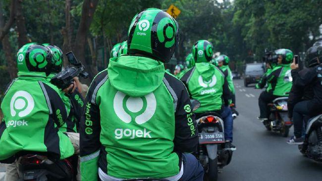 Video pertanyataan bos perusahaan taksi Malaysia tentang penolakannya atas kehadiran Gojek menyulut emosi netizen karena dianggap merendahkan.