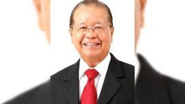 Cosmas Batubara, Eks Menteri Pelopor Rumah Murah