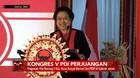 VIDEO: Momen Megawati Minta Banyak Menteri di Kabinet Jokowi