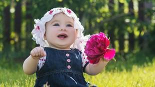20 Inspirasi Nama Bayi Perempuan Belanda Berawalan D