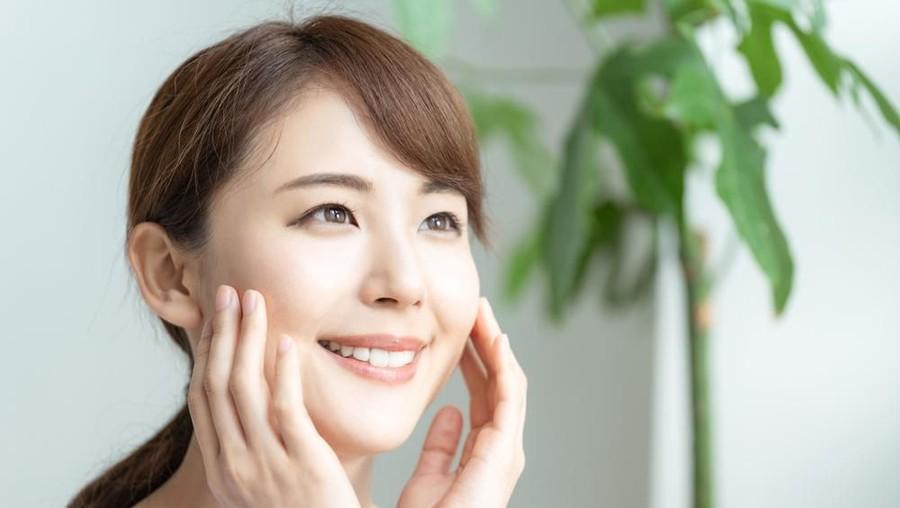 Cara Tepat Memilih Skincare bagi Ibu Hamil