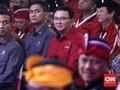 Ahok Tepis Isu Dewas KPK: Bisnis Jagung dan Ayam Saja