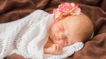20 Inspirasi Nama Bayi Perempuan Belanda Berawalan B