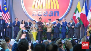 ASEAN-Australia Bahas Travel Bubble untuk Pulihkan Ekonomi