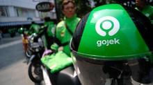 Gojek Ajak Mitra-Driver Diet Kantong Plastik Demi Lingkungan