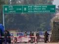 VIDEO: Bara Permusuhan Pakistan-India yang Tak Kunjung Padam