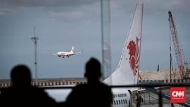 Malindo Air Selidiki Dugaan Pembocoran 21 Juta Data Penumpang