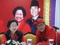 PDIP Kenang Kudatuli: Benih Reformasi 98 dan Politik Megawati