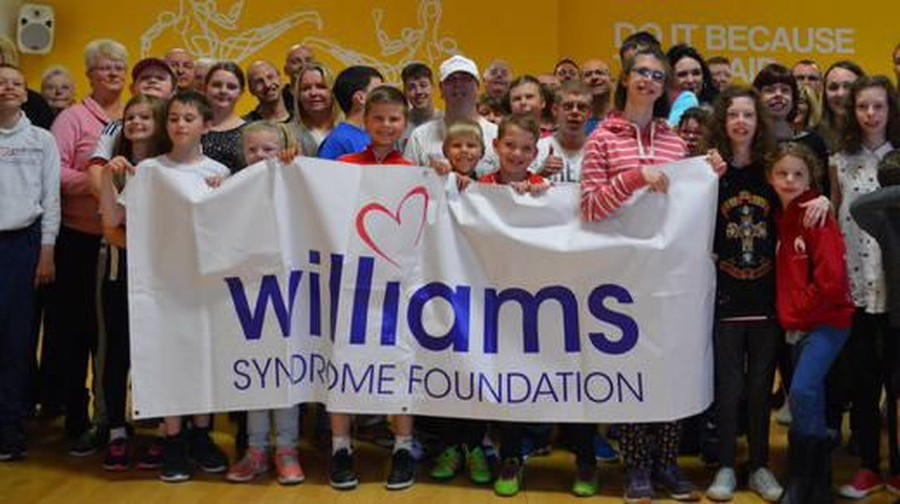 Mengenal Penyakit Langka Sindrom Williams