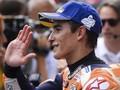 MotoGP Ceko: Operasi Marquez Bukti Blunder Honda
