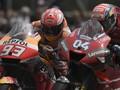 Jelang MotoGP Ceko, Ducati Semangat Tak Ada Marquez
