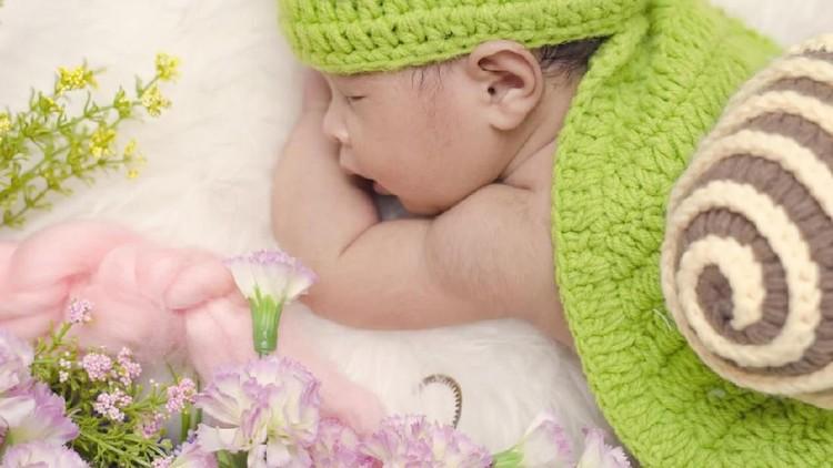 Lihat daftar nama bayi perempuan dari Bahasa Jepang berawalan M. Unik dan bagus, Bunda!