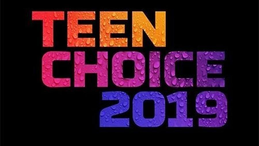 Daftar Lengkap Pemenang Ajang Teen Choice Awards 2019