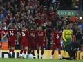 Liga Inggris Resmi Ditunda karena Corona