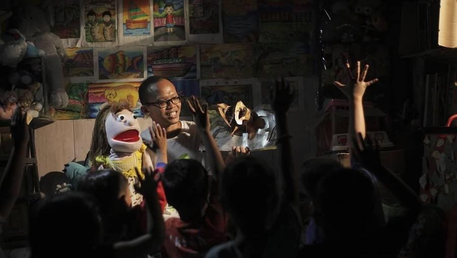5 Film Pendek Indonesia yang Mendunia
