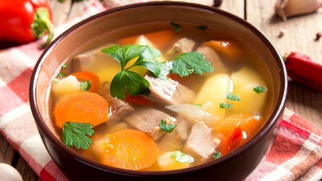 Ahli tidak menyarankan untuk menghangatkan makanan buka puasa untuk santapan sahur demi tidak mengurangi kandungan gizinya.