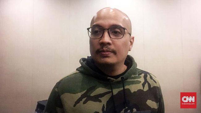 Mantan calon Ketua Umum PSSI, Arif Wicaksono, sudah memprediksi Mochamad Iriawan atau Iwan Bule akan terpilih sebagai Ketua PSSI periode 2019-2023.