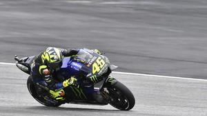 Mantan Kepala Mekanik Disebut Biang Masalah Performa Rossi