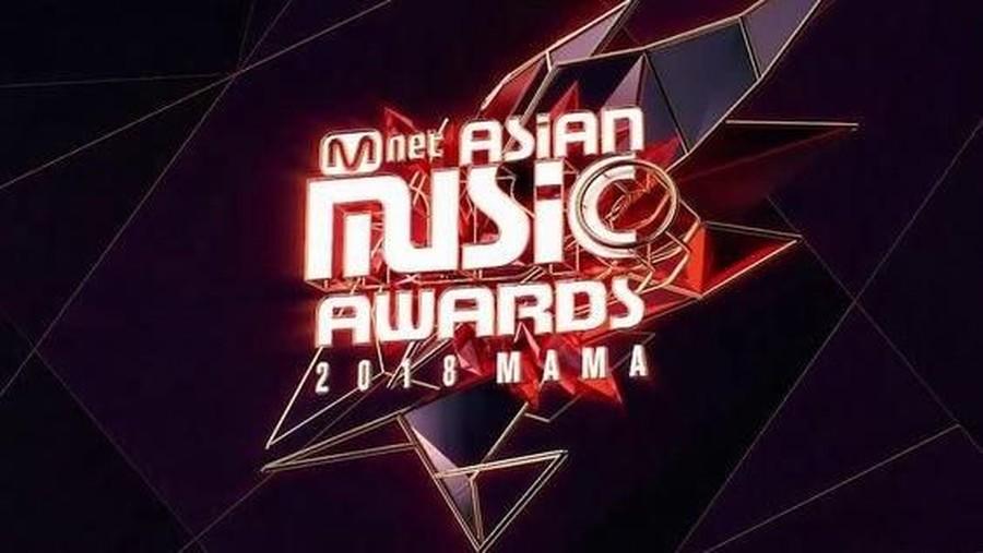 Hubungan Korea Selatan-Jepang Panas, Mnet Music Award Bingung Pilih Lokasi