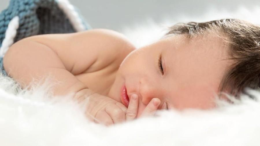 Jarang Dipakai Tapi Menarik, 25 Nama Bayi Laki-laki Awalan O