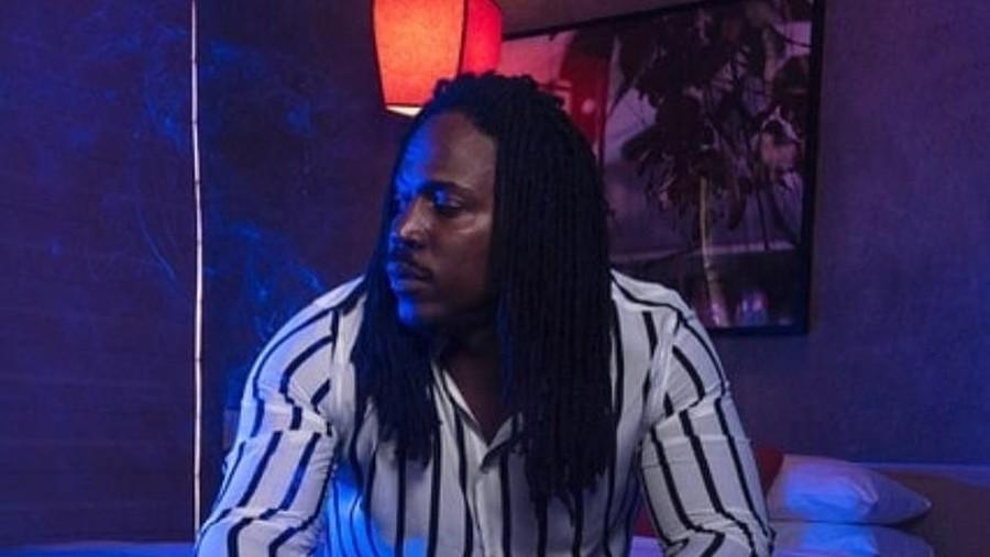 Lirik Lagu Hair Down - SiR feat Kendrick Lamar